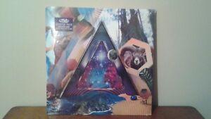 311 - Universal Pulse  vinyl