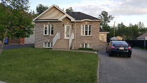 haut de maison louer blainville disponible ds maintenant - Maison Moderne Blainville