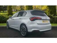 2021 Fiat Tipo 1.0 Life 5dr UConnect Multifu Hatchback Petrol Manual