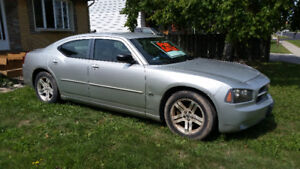 2006 Dodge Charger $2300 obo