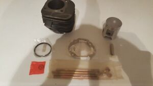 BRAND NEW Polaris 90cc Top End Kit Thousands Of Polaris ATV Part