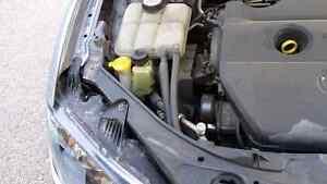 2006 Mazda 3 parts !!!!!!!! Kitchener / Waterloo Kitchener Area image 5