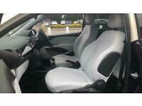 Vauxhall Adam 1.2i Jam 3dr Urban Pack Alloy Hatchback Petrol Manual