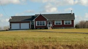 House for Rent in Pinegrove