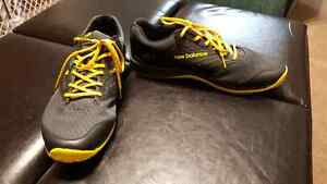 New Balance Minimus Shoes Size 13 2E Wide