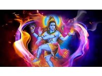 BEST/TOP INDIAN ASTROLOGER IN LONDON EX-LOVE BRING BACK & Black magic removal love psychic