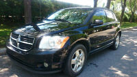 2007 Dodge Caliber Familiale very clean