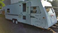 1999 Starcraft Trailer for Sale