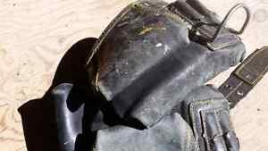 Dewalt tool pouch Kingston Kingston Area image 2