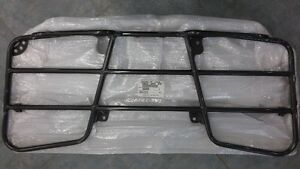 New rear rack for Kawasaki KVF750 2005-2009 53029-0074-379 $200 Cornwall Ontario image 1