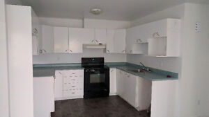 2 Bedroom Apartment for Rent!! Available for December 1st!!! Gatineau Ottawa / Gatineau Area image 5