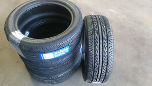Winter TIRES , all sizes Kitchener / Waterloo Kitchener Area image 2