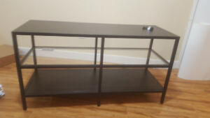 Tv bench need gone