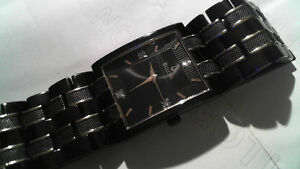 Mens bulova worth 600 trade for 31x10 .50r15 or sell for 300