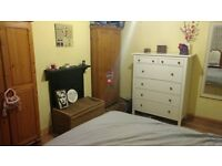 DOUBLE ROOM INCLUDING BILLS