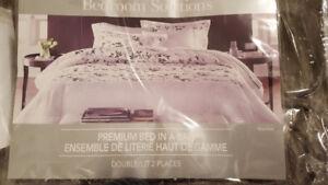 Comforter now $60.00