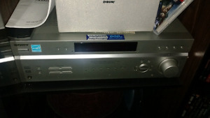 Sony surround sound for sale 600 watt