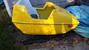 Cutter for sale