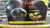 T-Fal Actifry Express XL - New (open box) Winnipeg Manitoba Preview