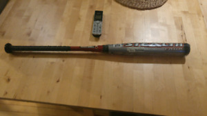Brand new Easton youth bat