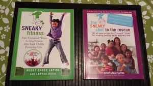 Teaching tools and children's workbooks Peterborough Peterborough Area image 3