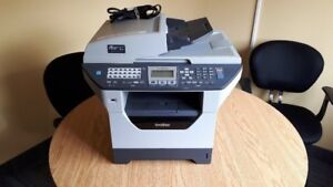 Office Printer for Sale