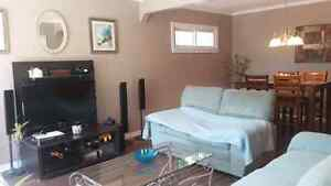 All inclusive avail immediately Peterborough Peterborough Area image 3