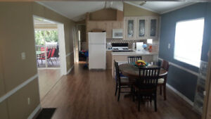 2 bedroom - Sherkston Shores cottage rental