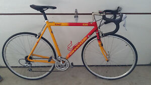 Cannondale CAD2 R300