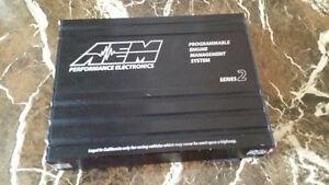 AEM EMS Serie 2 Standalone 30-6050 neuf Supra 2JZ Honda OBD2