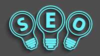 Using a big SEO company but getting no results?