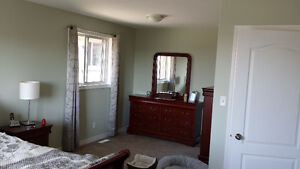 Professional Painting & Decorating Services Kingston Kingston Area image 7