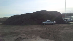 FREE USED POLYTRACK MATERIAL