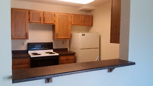 JULY FREE,WiFi & Cable Inc. - 1 Bedroom suite NE - Covered Prkng