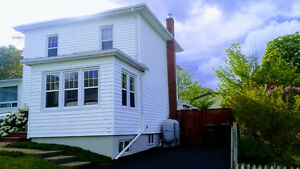 **PRICE JUST REDUCED 4 Bdrm with fshd Basement, Pool and Hot Tub