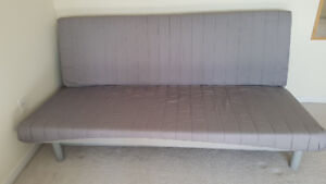 IKEA - SOFA Bed For Sale