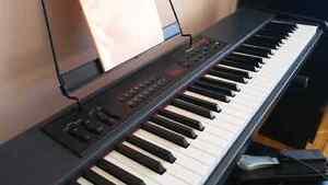 Clavier Roland RD150
