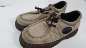 *Doc Martens - homme taille 8 - Made In England*
