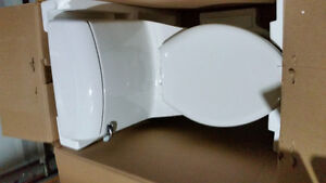 American Standard toilet for sale
