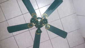 Ceiling Fans London Ontario image 2