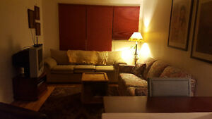 4 1/2 for rent in lachine