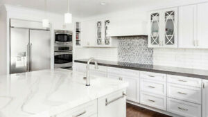Quality & affordable countertops! Starting from $48 CONTACT NOW