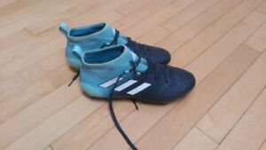 Adidas ACE 17.1 FG Soccer Cleats Mens 6.5