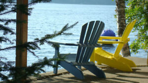 ►►AMAZING LAKEFRONT COTTAGE  ♦♦♦♦♦♦ENJOY SUMMER THIS YEAR HERE◄◄