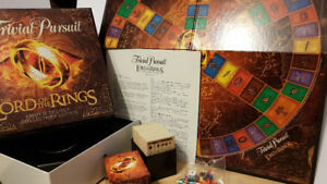 Tabletop boardgames & Wargames for sale with some classics