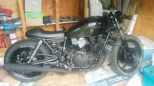 Pneus moto - Motorcycle tires