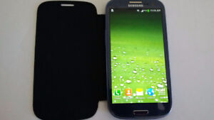 Samsung Galaxy S3 I747 16GB Unlocked phone