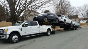 Need your car shipped??