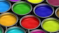 Quality Painting at Affordable Prices (Nanaimo- Victoria)