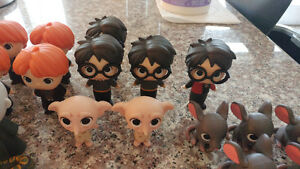 Harry Potter Mystery Minis by Funko Huge Lot! Pick Yours! Oakville / Halton Region Toronto (GTA) image 8